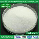 Qualitäts-reine Glukose-Traubenzucker-Monohydrat-Stoffe