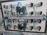 1800mm hohe Präzisions-energiesparender Blatt Bandknife Schneidemaschine-starker Ausschnitt-Maschine PET-EVA-Blatt-Schaumgummi-aufspaltenmaschine