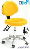 Design confortable fauteuil de dentiste durables selles (TJHS-5)