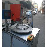 Máquina ultra-sônica da soldadura plástica automática