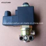 Электромагнитный клапан 4721271400 для автомобилей Renault