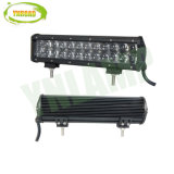 120W 12inch 4D 2rows LED heller Stab mit CREE LED
