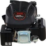 Бензиновый двигатель высокого качества 4 ходов профессиональный