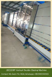 Linha de produção automática máquina de fabricação de vidro da cavidade/máquina de vidro oca