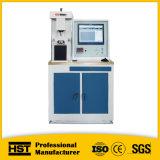 Máquina de teste universal quente 1kn da resistência de desgaste da frição das vendas