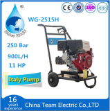 Машина мытья автомобиля Китая бензинового двигателя для домочадца