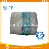 O tecido encantador do bebê com elevação absorve