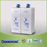 Changhong Gas ricombinazione tipo nichel-cadmio Kgm Series