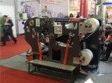CE одобрил покрытие ярлыка Jiayuan и машину Lamianting (JYT-320)