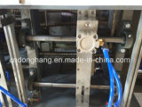 Máquinas de fabrico de tampas (DHBGJ-350L)