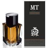 El perfume más nuevo de la marca de fábrica para los hombres y las mujeres