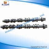 Autoteil-Nockenwelle für Ford 6.8 T12/T15/Tl16/Tl18/Tl20/F23z/C214/D18na