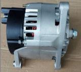 Le nouvel alternateur s'adapte au moteur Perkins 24481 63377462 Man7462 1022118180 185046522