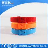Fahrwerkbein Bands 36cm