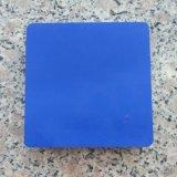 15mm panneau de mousse de PVC de 4 ' x8'ft pour le prix