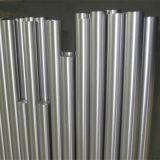 タングステンの細い棒、造られたタングステンの細い棒、99.95%タングステン棒