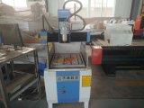 Mini-CNC-Fräser-Metallgravierfräsmaschine 3030