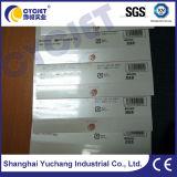 Stampante di getto di inchiostro calda della data di vendita di Cycjet Alt200 sulla casella