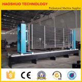 Chaîne de production automatique de radiateur