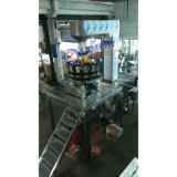 Verticale automatique Machine d'emballage Form-Fill-Seal
