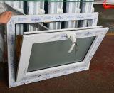 최고 가격 좋은 품질 백색 색깔 UPVC 단면도 내부 경사 Windows K02031