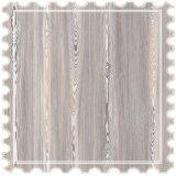 La superficie del suelo de madera de pino Laminado de madera flotante mosaico de Carb Standard