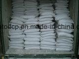 Weißer Puder-Zufuhr-Grad-Monokalzium- Phosphat