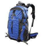 Saco de mochila multifunção mochila ombro exterior resistente mochila Backpack