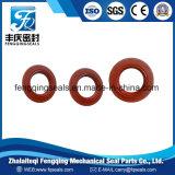 Anillo de cierre de goma resistente del sello de petróleo del marco del Tc de la fuente de la fábrica