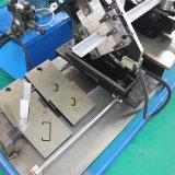 고품질은 널리 기계를 만드는 가벼운 용골을 쓴다
