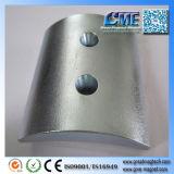 Magnético Turbina Neodymium Ímã Força Ímã Companhia
