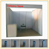 La Chine Exposition d'aluminium Trade Show Booth/3*3 stand