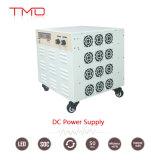 15kw를 가진 Tmo 고전압 DC 전원 공급