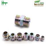 Adaptateurs hydrauliques de joint captif de l'usine hydraulique d'adaptateur de la Chine