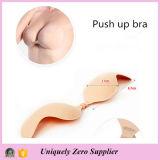 Braceletes Invisíveis Push-In Sexy Strapless Sexy (SW122)