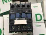 Contattore Cjx2-D32n di LC1-D32n Telemecanique