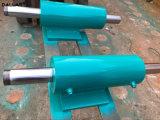 건설장비 기계장치를 위한 액압 실린더를 드는 긴 치기
