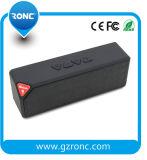 Mini haut-parleur professionnel portatif de vente chaud de Bluetooth