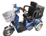 大人のための小さい電動車椅子