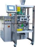 De Automatische Machine van uitstekende kwaliteit van de Verpakking van de Korrel