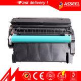 Cartuccia di toner universale 1338 1339 5942 5945 compatibili per l'HP Laserjer 4200/4300