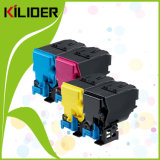 Nuevo toner compatible al por mayor superior del laser Konica Minolta Tnp50 de la impresora para Bizhub C3100p