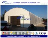 Ausgeführter grosser Binder-Rahmen-Speicher-Hochleistungsschutz (JIT-40197)