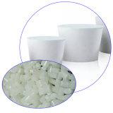 RP3067 Plastiek van het Product TPR van de fabrikant het Thermoplastische Rubber