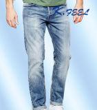 Fashion Denim Jeans pour hommes