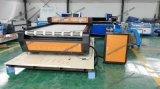 Grabado 1325 del laser del CNC del CO2 de la alta exactitud y cortadora grandes