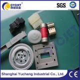 Печать машины кодирвоания серии штемпеля двигателя Cycjetalt390 ручная на металле