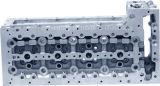 FIAT Ducato 2.3JTD/2.5TDI/2.8JTD/3.0JTD를 위한 실린더 Head