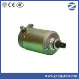 Snd0513 4280003580 18880n 12V 600W Starter-Motor