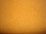 Neues Knit-Jersey-Gewebe für Wonmen Kleider
